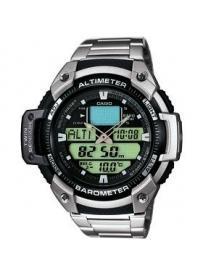 5927dd60be7 Pánské hodinky CASIO SGW-1000-1A