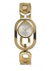 Dámské hodinky ALFEX 5722/021