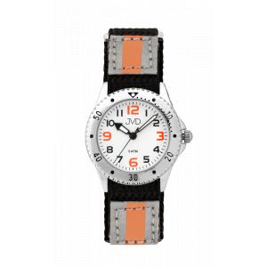 Dětské hodinky JVD J7193.4