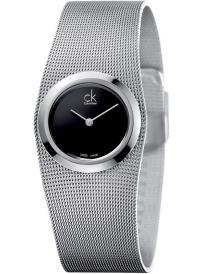 Dámské hodinky CALVIN KLEIN Impulsive K3T23121