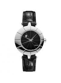 Dámské hodinky DOXA Grafic 330.15.101.01