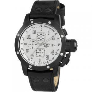 Pánské i dámské hodinky JET SET J1757B-117 7a30ab87ff8
