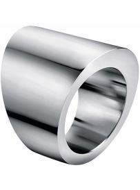 Prsten CALVIN KLEIN Stylish KJ74AR010109