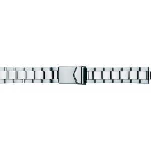 Oceľový remienok 22mm CONDOR CC226