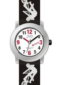 Dětské hodinky JVD J7158.1
