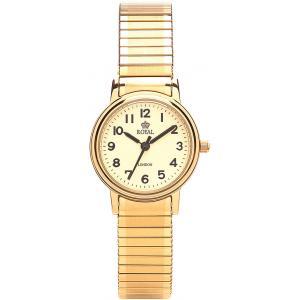 Dámské hodinky ROYAL LONDON 20000-08