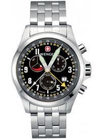 Pánské hodinky WENGER 72756