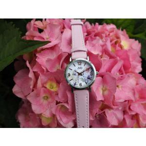 Dětské hodinky JVD J7184.1