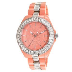 Dámské hodinky JET SET St. Tropez J15144-08