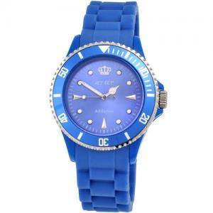 Pánské i dámské hodinky JET SET Addiction J18314-24