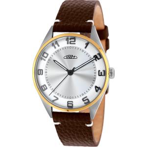 Pánské hodinky PRIM B60 - F W01P.13118.F