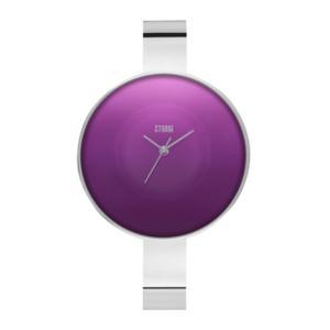 Dámské hodinky STORM Cyllene Lazer Purple 47434/LP