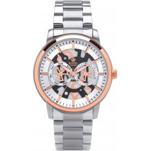 Pánské hodinky ROYAL LONDON 41334-09