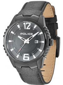 Unisex hodinky POLICE Vice PL13592JSB/02