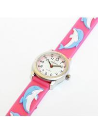 Dětské hodinky OLYMPIA 41016