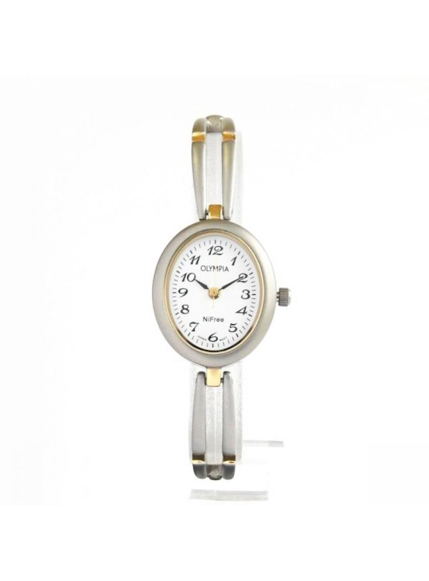 Dámské hodinky OLYMPIA 10125