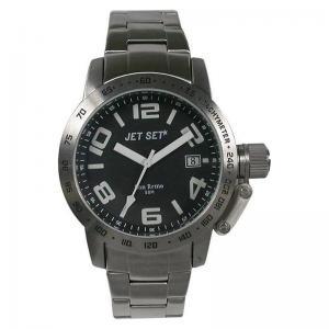 Unisex hodinky JET SET San Remo J20644-232