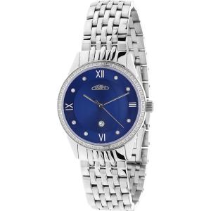 Dámské hodinky PRIM Harmonie W02P.13073.E