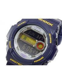 Pánské hodinky CASIO G-Shock GLX-150B-6