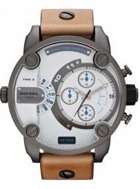 Pánské hodinky DIESEL DZ7269