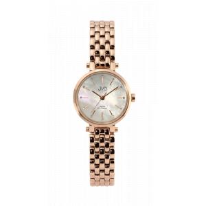 Dámské hodinky JVD JC150.3