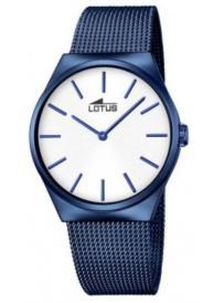 Pánské hodinky LOTUS Minimalist L18287/1