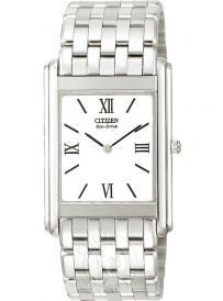 Pánské hodinky CITIZEN AR1000-51AW