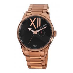 Pánské hodinky JET SET BIG12 J1201R-262
