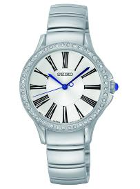 Dámské hodinky SEIKO SRZ441P1