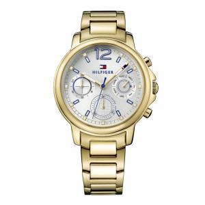 Dámské hodinky TOMMY HILFIGER 1781742