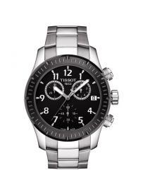 Pánské hodinky TISSOT V8 Chrono T039.417.21.057.00