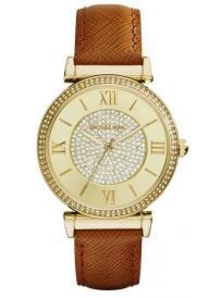 Dámské hodinky MICHAEL KORS MK2375