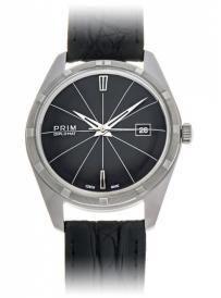 Pánské hodinky PRIM Diplomat 40 C 98-034-395-00-1/28