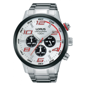 Pánské hodinky LORUS RT365EX9