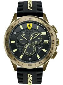 Pánské hodinky FERARRI 830244