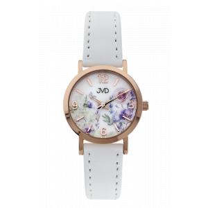 Dětské hodinky JVD J7184.13