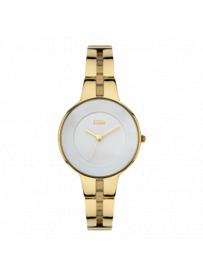 Dámské hodinky STORM Rella Gold 47260 GD  86d2b5c3704