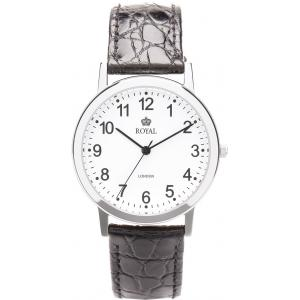 Pánské hodinky ROYAL LONDON 40118-01
