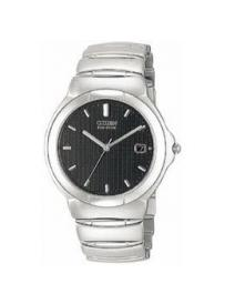Pánské hodinky CITIZEN AP8120-54H