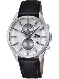 Pánské hodinky LOTUS Chrono L18313/1