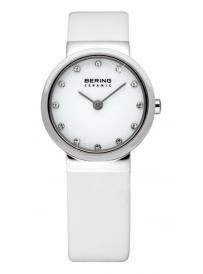Dámské hodinky DNH BERING 10725-854