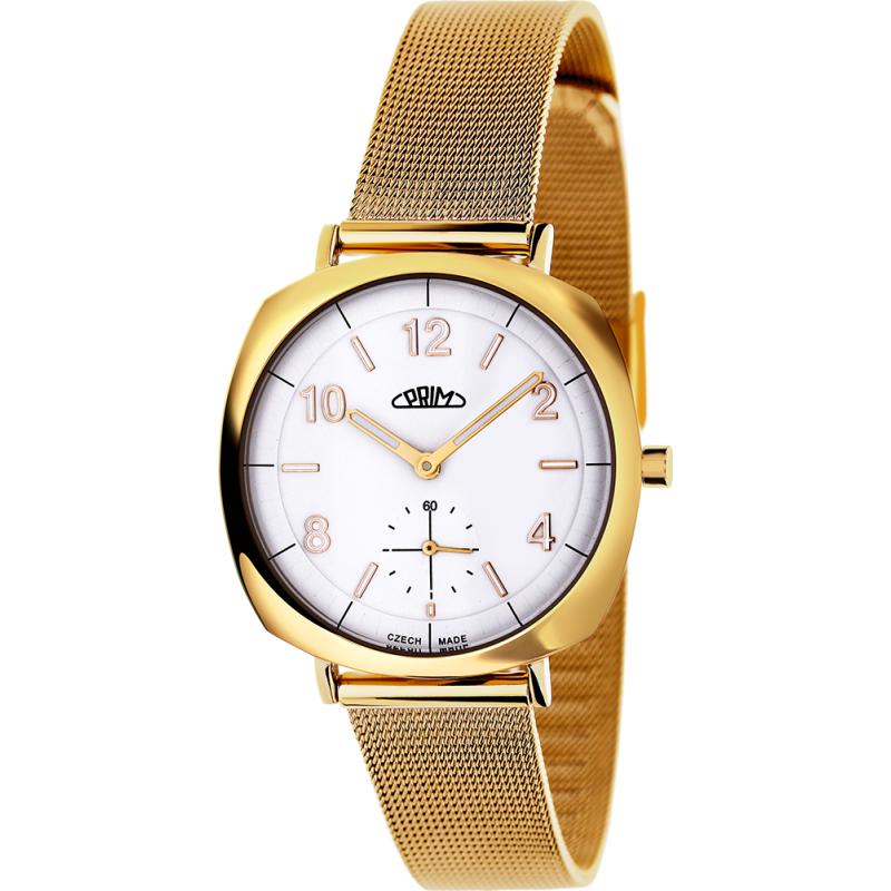 Dámské hodinky PRIM Monoskop W02P.13071.E