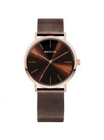 Pánské hodinky BERING Clasic 13436-265
