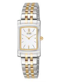 Dámské hodinky CITIZEN Stiletto EG3135-55A