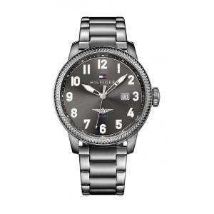 Pánské hodinky TOMMY HILFIGER 1791313