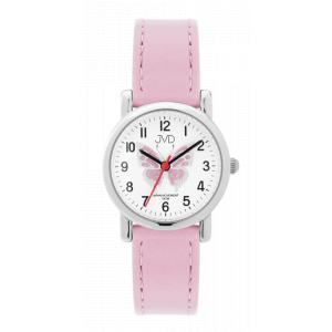 Dětské náramkové hodinky JVD J7199.4
