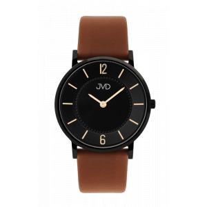Náramkové hodinky JVD JZ8002.3