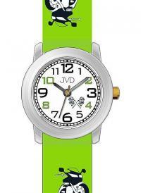 Dětské hodinky JVD J7147.3
