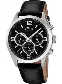 Pánské hodinky LOTUS L18155/2
