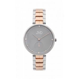 Dámské hodinky JVD J4171.2